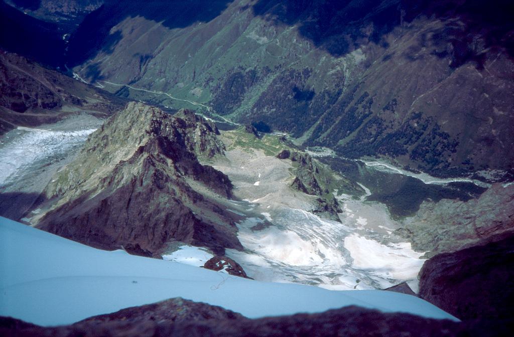 Dolina Adyl-Su