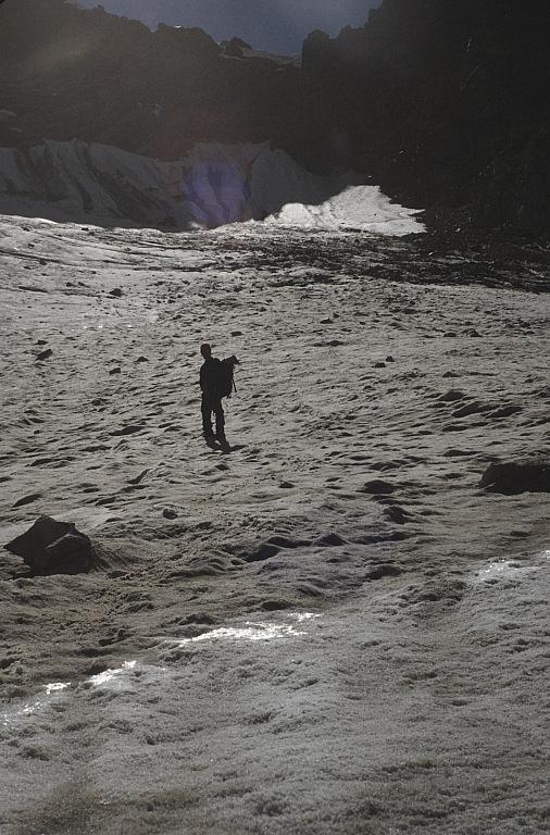 Перевал Джетыогуз