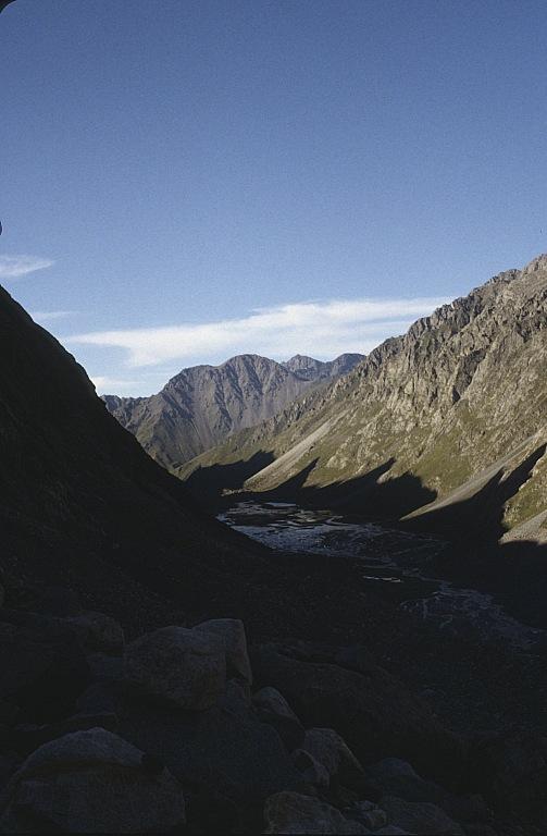 Dolina Ontor