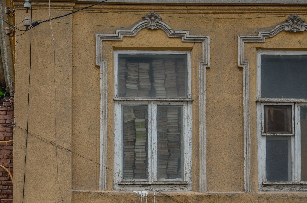 Saratov Russia
